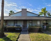 2944 Plaza Terrace Drive Unit 2944, Orlando image