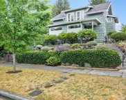 2726 38th Ave SW, Seattle image