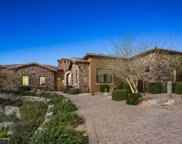 10074 E Horned Owl Trail, Scottsdale image
