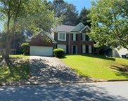 11360 Quailbrook Chase, Johns Creek image