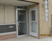 6739 West 63Rd Street, Chicago image