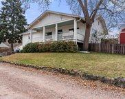 3500 Hoyt Street, Wheat Ridge image