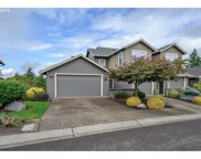 10108 SE BRISTOL  LOOP, Happy Valley image