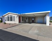 3400 S Ironwood Drive Unit #1002, Apache Junction image