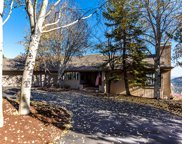 1031 Nw Summit  Drive, Bend, OR image