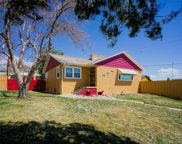 316 N Hooper Avenue, Walsenburg image
