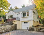 309 Chatterton  Parkway, Hartsdale image