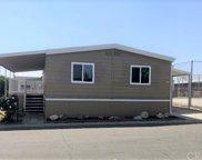 2151   W Rialto Avenue   73 Unit 73, San Bernardino image
