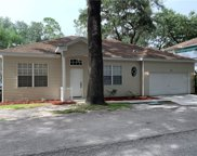 2610 Fiddlestick Circle Unit 2610, Lutz image