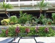 445 Seaside Avenue Unit 1614, Honolulu image