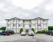 45655 Mcintosh Drive Unit 203C, Chilliwack image