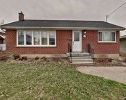 1119 Green St, Whitby image