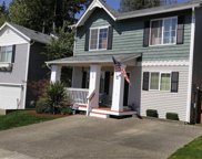 868 G St SW, Tumwater image
