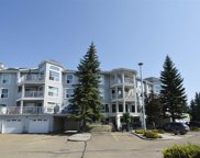 65 Gervais Road Unit 405, St. Albert image