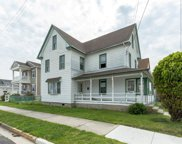 303 E 4th, Ocean City image