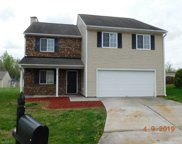 10 Apsley Court, McLeansville image
