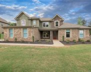 133  Leaning Tower Drive, Mooresville image