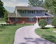 23405 Forest Lane, Elkhart image