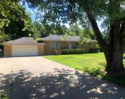 55330 Jewell Rd, Shelby Twp image