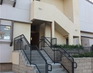 355 Placentia Avenue Unit #309, Newport Beach image