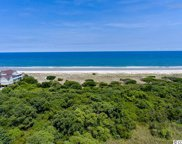 Lot A Prince George, Pawleys Island image