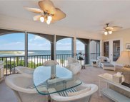 3000 Royal Marco Way Unit 3-516, Marco Island image