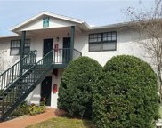 204 Poinsettia Pine Court Unit 201, Tampa image