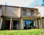47-6962 Hui Kelu Street Unit 6402, Kaneohe image