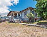 1828 Vancouver Drive, Honolulu image