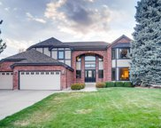 1924 Terrace Drive, Highlands Ranch image
