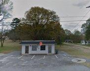 103 Plantation Road, Greenville image