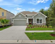 5701 Camila Song Lane, Tampa image