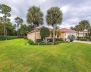 3795 Recreation Ln, Naples image