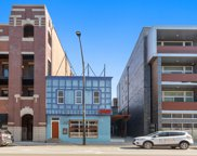 2843 N Halsted Street, Chicago image