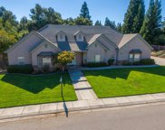 9907  Country Oak Court, Oakdale image