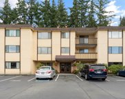 5719 Highway Place Unit 8, Everett image