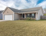 109 Christy Drive, Beulaville image