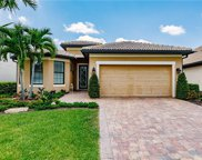 20340 Cypress Shadows Blvd, Estero image