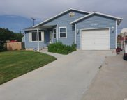 6303 S Stokewater   W, Taylorsville image