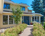 4281 Black Cherry Court, Boulder image