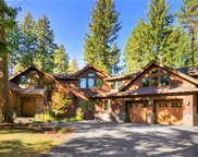 21 Elderberry Ct, Cle Elum image