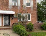 173-17 Jewel  Avenue, Fresh Meadows image