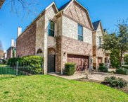 2224 Kirby Street, Dallas image