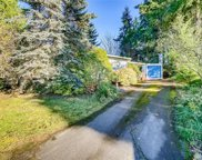 20403 32nd Dr SE, Bothell image