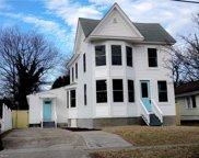 1350 W 38th Street, West Norfolk image