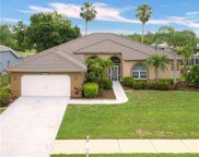 12571 Strathmore  Loop, Fort Myers image
