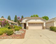 7240  Stagecoach Circle, Roseville image