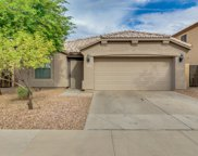 5405 S 16th Drive, Phoenix image