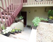 5300 E Cherry Creek South Drive Unit 1006, Denver image
