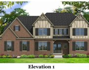 7029 Fiddlers Glen Dr.- Lot 108, Arrington image